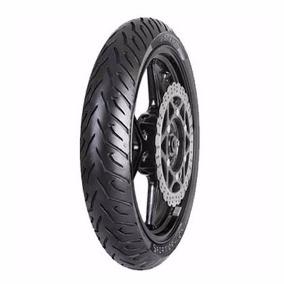 Pneu 100.80-17d Sc Pirelli Sport Dragon