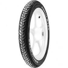 Pneu 100.90-18d Sc Pirelli Mt 65