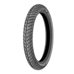 Pneu 100.90-18t Sc Michelin City Pro Tt