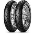 Pneu 100.90-19d Sc Pirelli Nightdragon
