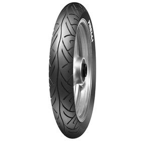 Pneu 110.70-17d Sc Pirelli Sport Demon