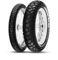 Pneu 110.90-17t Cc Pirelli Mt 60 Bross